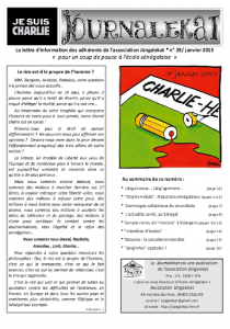 journalekat29-une-2015-01